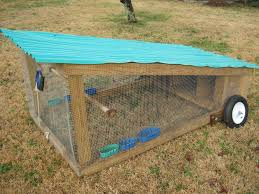37 chicken coop designs and ideas 2nd edition coops backyard