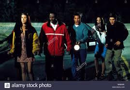 jon abrahams scary movie 2000 shannon elizabeth shawn wayans lochlyn munro