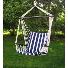 Hammock Backyard Hammocks U0026 Porch Swings Shop The Best Deals For Nov 2017