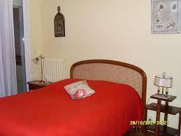 chambres d hotes lorient chambre d hôtes la citadine chambre d hôtes lorient