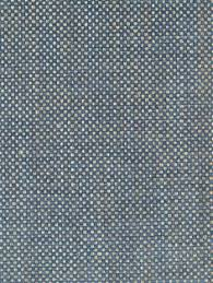 Upholstery And General Drift Plain Fabric A Plain Woven Fabric In A Sailor Blue Suitable