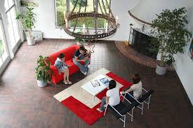 Interior Designing Courses In Usa by English Courses In Santa Barbara Why Choose The Ef English