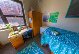 Camp Foster Housing Floor Plans by Residence Life Saint Vincent College