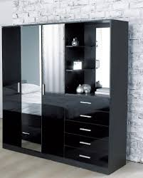 dressing area unit rudra project solutions