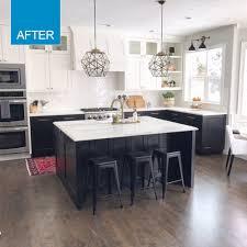 100 design a new kitchen tiny l shape kitchen gorgeous home