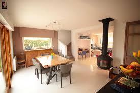 aménagement cuisine salle à manger aménagement cuisine 15m2 photo etourdissant amenagement salon