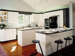 Kitchen Island Overhang Cabinet Kitchen Islands White Shop Kitchen Islands Carts At