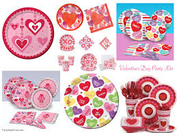 valentines party decorations s day party planning ideas supplies