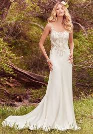 wedding dress for maggie sottero wedding dresses