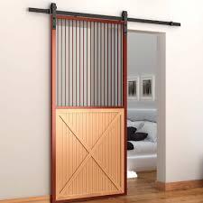 Make Sliding Barn Door by Diy Barn Door Interior Images Glass Door Interior Doors U0026 Patio