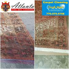 fresh start marietta carpet upholstery rug cleaning marietta