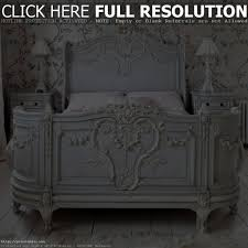 French Designs For Bedrooms by French Decorating Ideas Bedroom Best Decoration Ideas For You