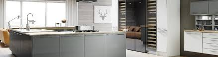 how to lay out an open plan kitchen wren kitchens