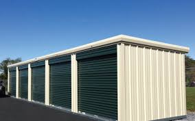 metal storage buildings pre engineered metal and steel buildings