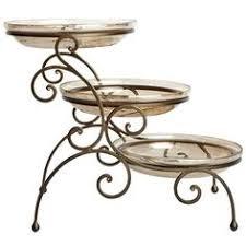 10 piece lidded ceramic bowl set assorted colors buffet server