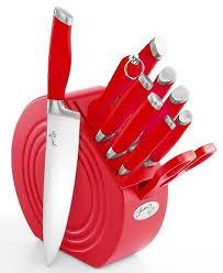 unique kitchen knives unique knife set buybrinkhomes com
