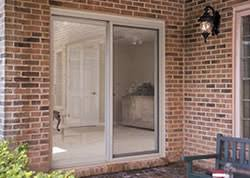 Vinyl Patio Door Patio Doors Vinyl Patio Doors Therma Tru