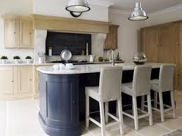 neptune kitchen furniture ex display neptune henley kitchen with island worktops and appliances