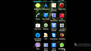 stk apk how to generate send apk file from installed android apps
