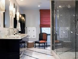 Porta Doccia Leroy Merlin by Doccia Mosaico Interesting Mosaici Serie Lux Lux Diamante With