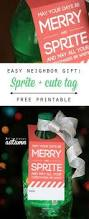 24 last minute neighbor gift ideas creative simple affordable
