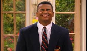 Carlton Meme - carlton laugh meme google search gifs lulz pinterest