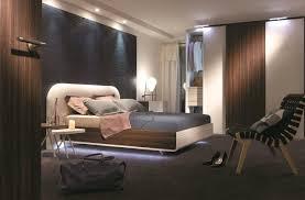 chambre haut de gamme collection murano loïc gréaume les meubles du roumois