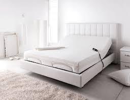 lit de chambre a coucher mon espace sommeil archive de pascal dibie