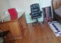 location chambre lyon chambres à louer lyon 20 offres location de chambres à lyon with