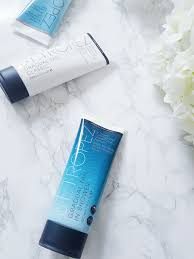 Best St Tropez Tan The Best Tanning Product For Busy Mums St Tropes Gradual Tan In