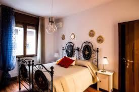 chambres d hotes verone italie les 10 meilleurs b b chambres d hôtes à vérone italie booking com