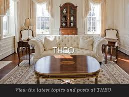 theodore alexander console table console table design theodore alexander console table ideas