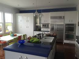 simply kitchens fine crafted kitchen cabinets custom designed