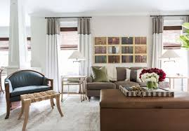 spacius living room craftsman style bungalow houston stunning spacious