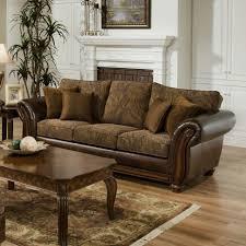 Chaise Sleeper Sofa Sofa Outstanding Sectional Sofa Queen Bed Sectional Sofa Queen