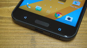 htc 10 review all the sweeter with oreo expert reviews