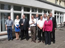 Wicker Klinik Bad Wildungen Bernd Siebert Mdb Archiv Stöbern Sie Hier Im Archiv Unserer News