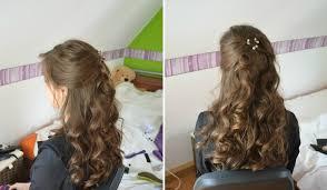 Frisuren Zum Selber Machen F Konfirmation by Die Besten Frisuren Für Konfirmation Was Kann Schöner Machen
