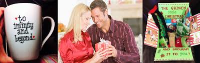 christmas gift for wife 2016 good christmas gifts for the wife my web value
