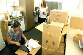 understanding what u0027s included in a relocation package x world