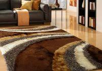 Area Rugs Burlington Picture 27 Of 50 Large Area Rugs Cheap Luxury Living Room Allen