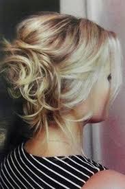 coiffure pour mariage cheveux mi chignon mariage cheveux mi herve mariage arnoult coiffure