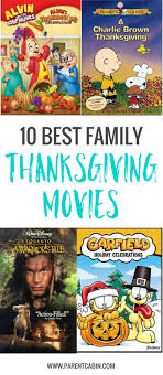 100 family values thanksgiving play 13 best