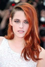 auburn copper hair color 15 fresh trendy ideas for copper hair color hairstyle insider