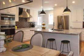 nvs kitchen and bath kitchen remodeling and bathroom in northern va