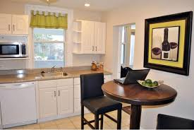 Bedroom Furniture Looks Like Buildings Philly Rent Comparison What 1 350 Gets Right Now Curbed Philly