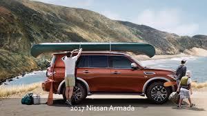 nissan armada midnight edition 2017 nissan armada from sutherlin nissan serving sanford winter