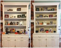 List Of Home Decor Catalogs Gorgeous Pictures Of Book Shelves With Two White Shelves Also