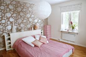 inspiration ideas college apartment bedroom ideas for girls apifob
