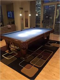 who makes the best pool tables best pool table for the money photo 97 best used pool tables for